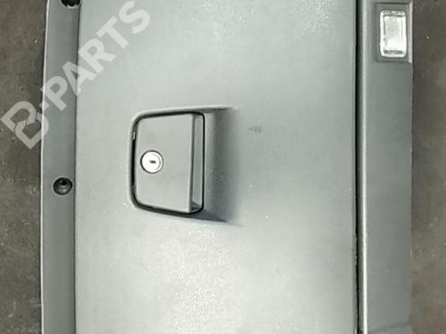 Porta-luvas V50 (545) D3 (150 hp) [2010-2012] D 5204 T5 4489642