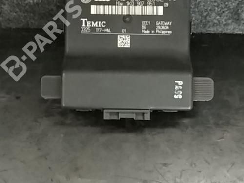 1K0907530E Module électronique LEON (1P1) 1.9 TDI (105 hp) [2005-2010] BXE 5119872
