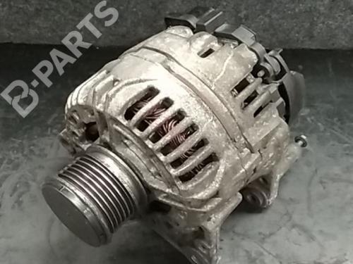 045903023 Alternateur IBIZA III (6L1) 1.4 TDI (80 hp) [2005-2009] BMS 4725666