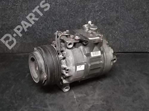 447220-8025 AC-Kompressor 3 (E46) 320 d (136 hp) [1998-2001] M47 D20 (204D1) 5152337