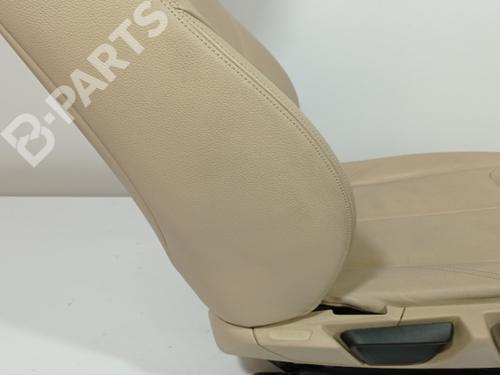 Sitzairbag Rechts BMW 3 Touring (F31) 320 d (184 hp) MONTADO NO BANCO