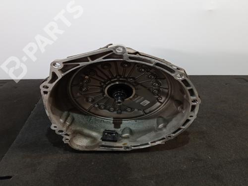Schaltgetriebe BMW 3 Touring (F31) 320 d 1090301432 37127934