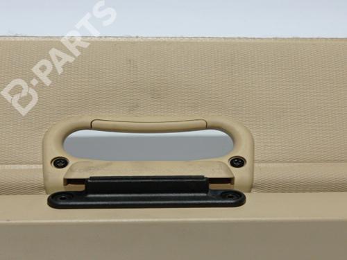 Hutablage BMW 3 Touring (F31) 320 d  37711295