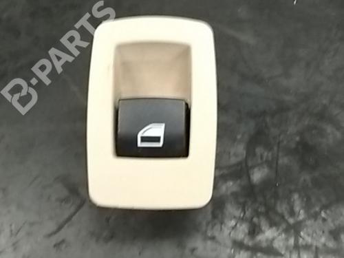 Schalter BMW 3 Touring (F31) 320 d (184 hp) 924164803