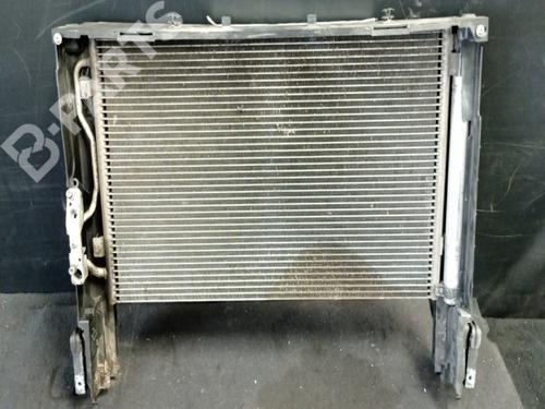 Kondensator Klimaanlage BMW 3 Touring (F31) 320 d (184 hp) M151669
