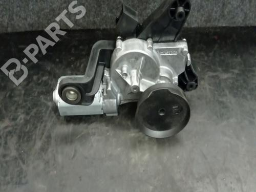 Wischermotor hinten BMW 3 Touring (F31) 320 d (184 hp) 0390201231