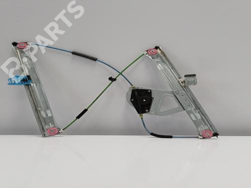 51894F Elevador vidro frente direito 208 I (CA_, CC_) 1.6 HDi (116 hp) [2014-2021] BHX (DV6FC) 6548637