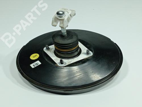 1K1614105BH  Servo frein A3 (8P1) 1.9 TDI (105 hp) [2003-2010] BLS 7274406