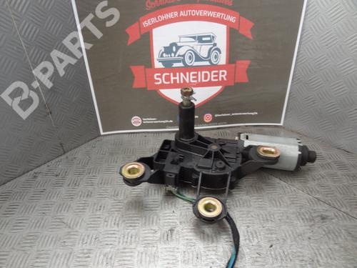 Motor limpia trasero FORD FUSION (JU_) 1.6 TDCi FORD: 2S61 A17K441 AB 31071843