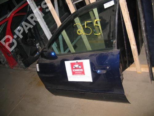 Tür links vorne A4 (8D2, B5) 1.6 (102 hp) [2000-2000]  4576492