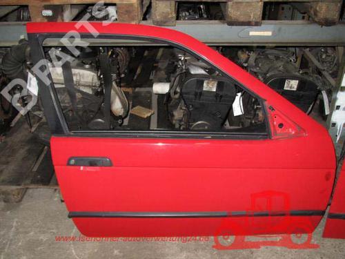 Porta frente direita 3 Compact (E36) 316 g (102 hp) [1996-2000]  4577264