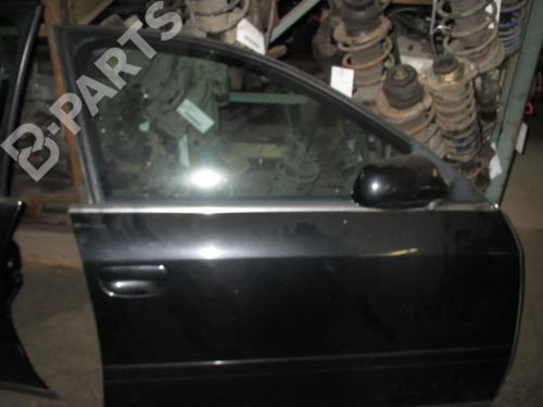 Tür rechts vorne A6 Avant (4B5, C5) 2.5 TDI (163 hp) [2002-2005]  4578727