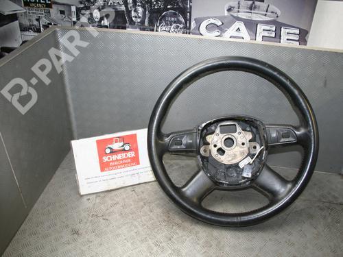 AUDI: 8P0419091BG1KT Rat A4 Avant (8E5, B6) 2.5 TDI (163 hp) [2002-2004]  4580814