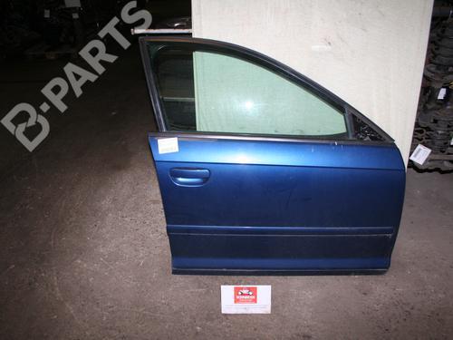 Tür rechts vorne A3 (8P1) 2.0 TDI (136 hp) [2003-2012]  4581272