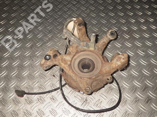 : A2033503508 , A2033503908 Mangueta trasera izquierda C-CLASS Coupe (CL203) C 180 (203.735) (129 hp) [2001-2002] M 111.951 6540899