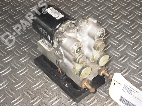 : 10.0945-0303.3 , 7M0614111C, 7M0907379A, 95VW-2L580-DA ABS Pump SHARAN (7M8, 7M9, 7M6) 1.8 T 20V (150 hp) [1997-2010]  4921576