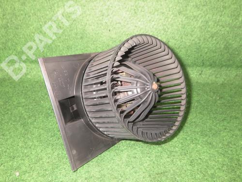 VW: 6N1819021 Motor da chauffage POLO (6N2) 1.0 (50 hp) [1999-2001] AUC 7245514