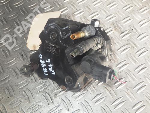 : 7788670 Bomba inyeccion 3 (E46) 320 d (150 hp) [2001-2005]  5608426