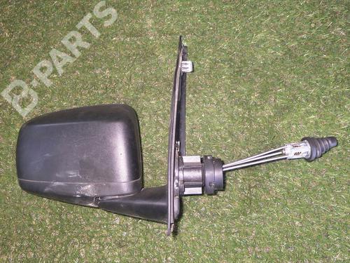FIAT: 0735357185 Retrovisor direito PANDA (169_) 1.1 (169.AXA1A) (54 hp) [2003-2021]  5812456