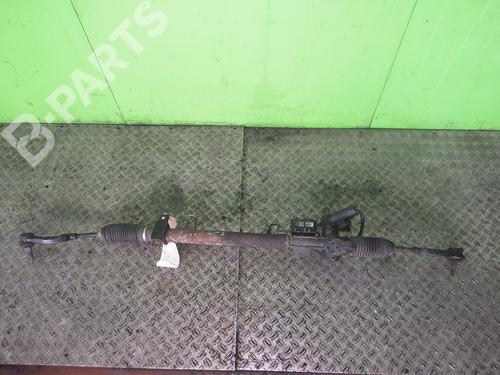 : P04764173 Caixa de direcção STRATUS (JA) 2.5 LX V6 (163 hp) [1995-2001]  4926450