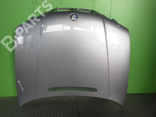 : 7016417 Panser 3 Compact (E46) 318 ti (143 hp) [2001-2004] N46 B20 A 4922643