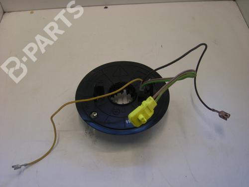 MERCEDES-BENZ: 1684600149 Anillo Airbag CLK (C208) 200 (208.335) (136 hp) [1997-2002] M 111.945 5056578
