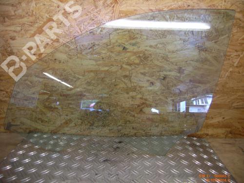 Dørrute ventre foran 3 (E90) 320 d (177 hp) [2007-2010]  5058322