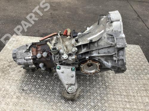 Cambio manuale AUDI A6 (4B2, C5) 2.5 TDI AUDI: FRF 39685918