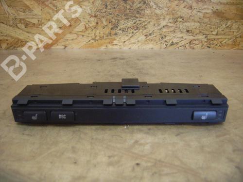BMW: 6925501 Switch 3 (E46) 316 i (115 hp) [2002-2005] N42 B18 A 5056104