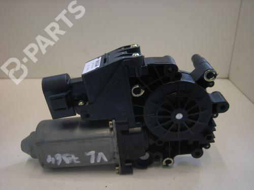 AUDI: 4D0959801A Vindusheismekanisme venstre foran A8 (4D2, 4D8) 4.2 quattro (299 hp) [1994-1998]  5056708