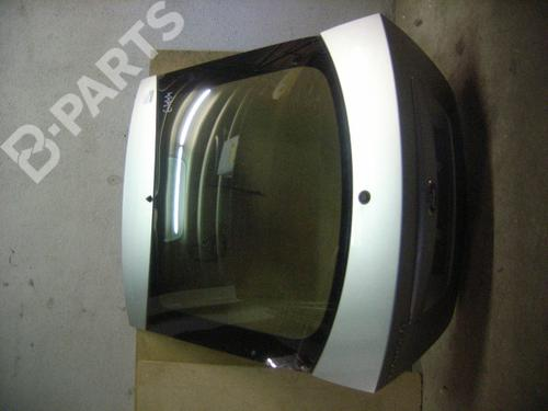 Porton trasero MONDEO III (B5Y) 1.8 16V (125 hp) [2000-2007]  5052948