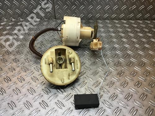 AUDI: 8D0201319 Bensinpumpe A4 Avant (8D5, B5) 1.6 (100 hp) [1994-2001]  7772668