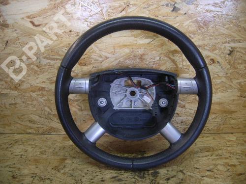 Steering Wheel MONDEO III Turnier (BWY) 2.0 16V TDDi / TDCi (115 hp) [2000-2007]  5052645