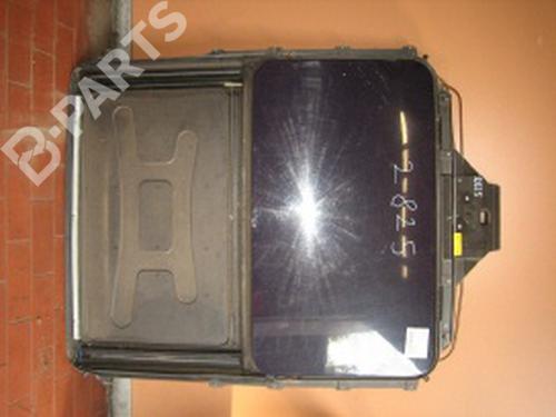 Soltak 3 Compact (E36) 316 g (102 hp) [1996-2000] M43 B16 (164E2) 5049139