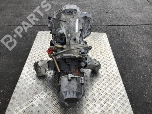 Cambio manuale AUDI A6 (4B2, C5) 2.5 TDI AUDI: FRF 39685921