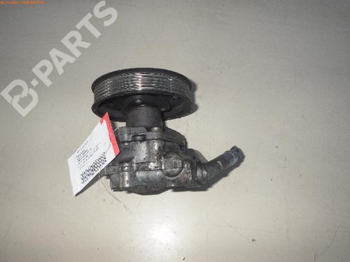 : 8K0145154H Styring servopumpe A4 Avant (8K5, B8) 2.0 TDI (143 hp) [2008-2015]  5063938