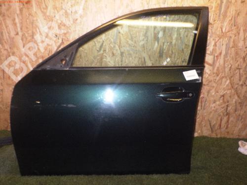 : 41517202339 Porta frente esquerda 5 (E60) 525 d (177 hp) [2004-2010] M57 D25 (256D2) 5064434