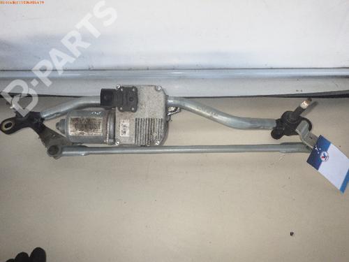 : 8K1955023C Viskermotor vindrude A4 (8K2, B8) 2.0 TDI (170 hp) [2008-2012] CAHA 5064144