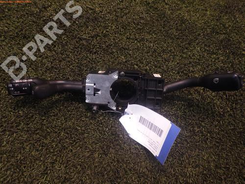 : 4D0953513P Spak kontakt A4 (8D2, B5) 1.6 (100 hp) [1994-2000]  5066666