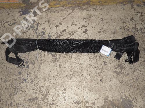 : 8R0861691A Plage arrière Q5 (8RB) 2.0 TFSI quattro (211 hp) [2008-2012]  5063411