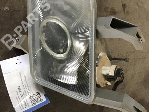 : 90585030 Højre foran tåkelykt VECTRA B (J96) 1.8 i 16V (F19) (115 hp) [1995-2000]  6073471