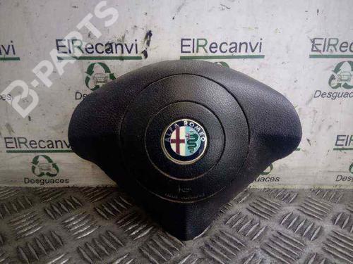 321302   Airbag conducteur GT (937_) 1.9 JTD (937CXN1B) (150 hp) [2003-2010] 937 A5.000 5449895