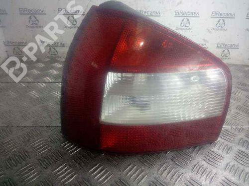 Left Taillight A3 (8L1) 1.8 (125 hp) [1996-2003] AGN 5030938