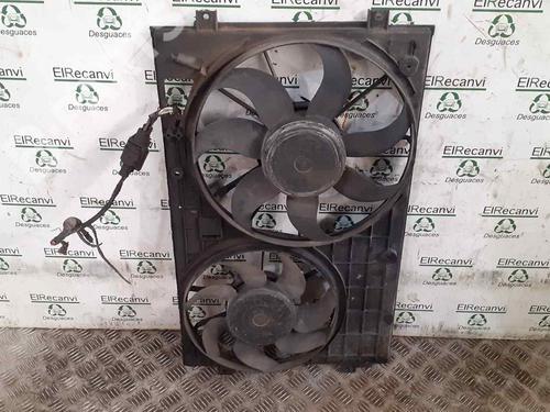 Ventilateur radiateur ALTEA (5P1)   7251066