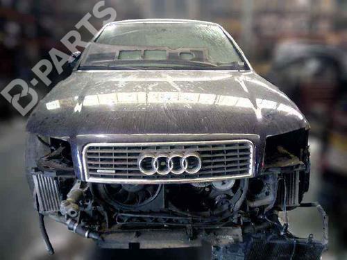 AUDI A4 (8E2, B6) 2.5 TDI quattro(4 porte) (180hp) 2000-2001-2002-2003-2004 34041963