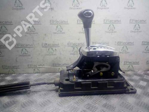Selettore del cambio automatico AUDI A3 (8L1) 1.9 TDI 1J0713023 | AUTOMATICA | 39777330