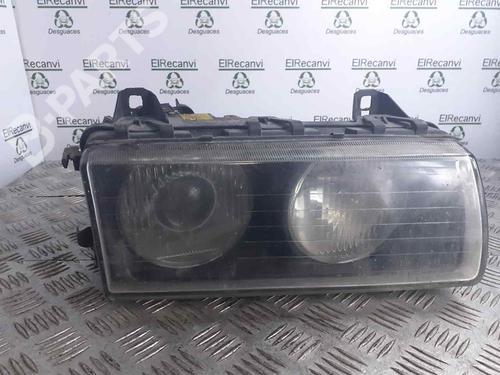 Optica direita 3 (E36) 325 tds (143 hp) [1993-1998]  7039700