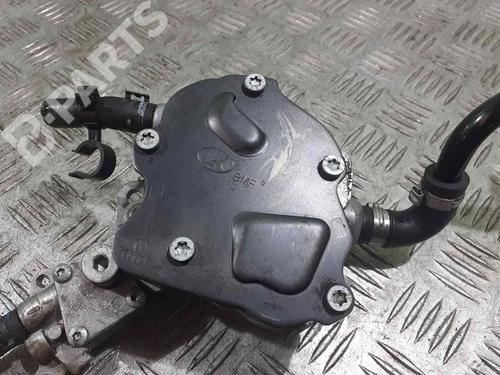 038145209E | 030307F | Hovedcylinder IBIZA III (6L1)   7187206