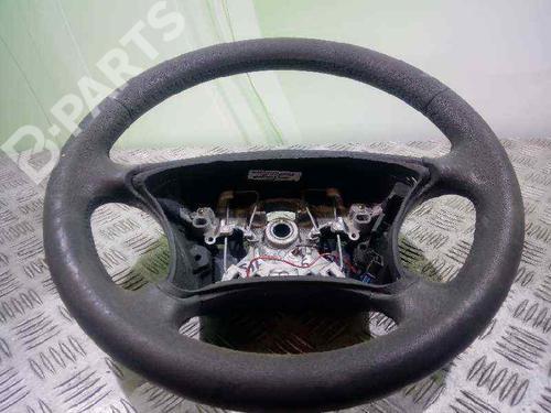 96505926XT | Ratt XSARA PICASSO (N68) 2.0 HDi (90 hp) [1999-2011]  5643019