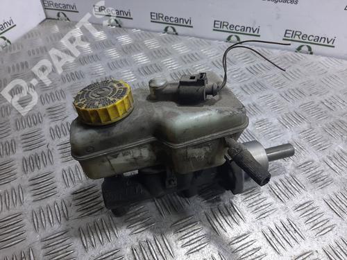 Bomba dos travões IBIZA III (6L1)   7219388